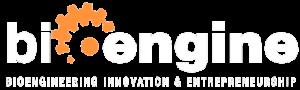Bioengine at UCI
